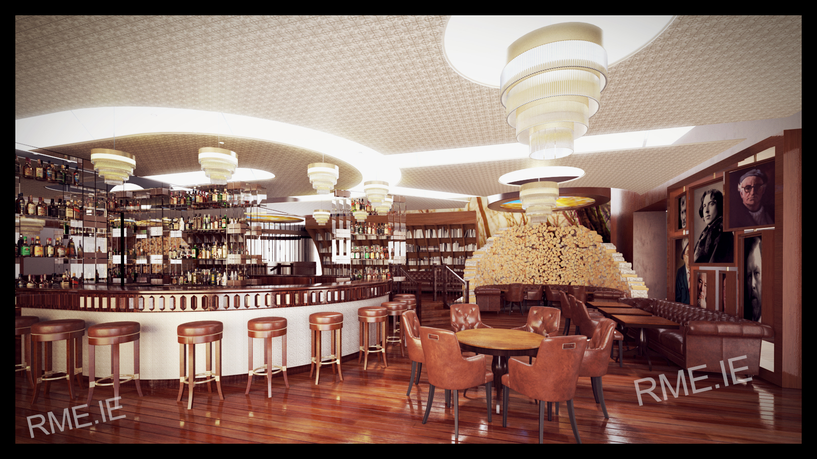 FE-Bar-rendered